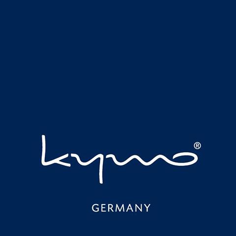 kymo rugs logo