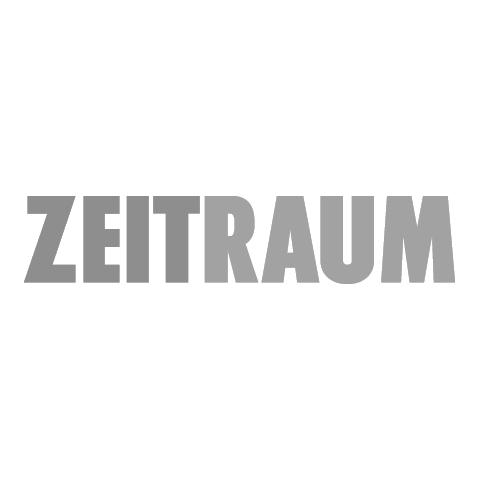 zeitraum logo