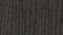 Grey Oak - 0378G