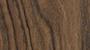Burled Walnut Natural Matte