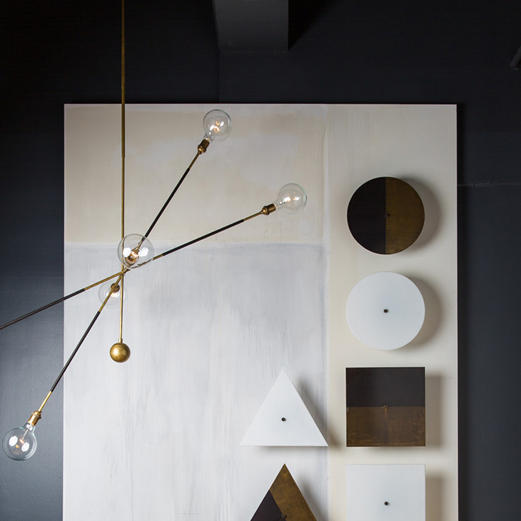 apparatus highwire pendant light