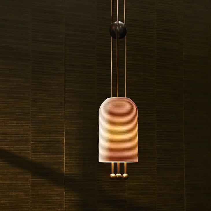 apparatus lantern 1 pendant light