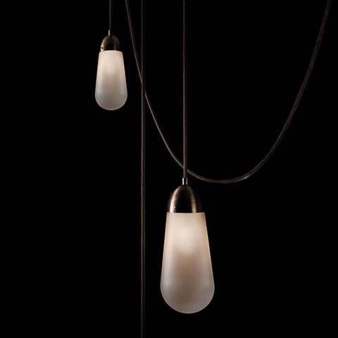 apparatus lariat pendant light installation