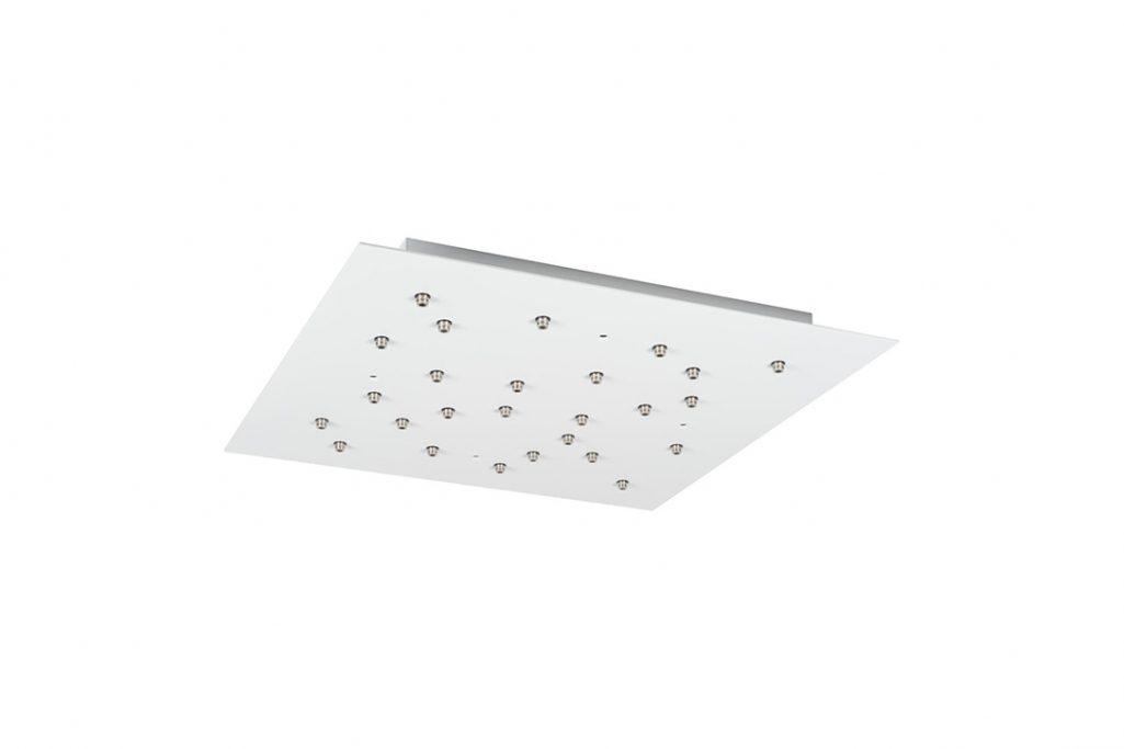 bocci 26 square canopy
