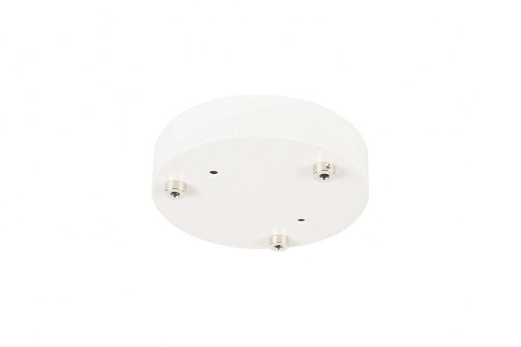 bocci canopy 3 white