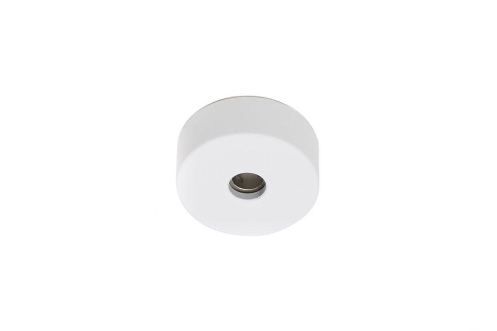 bocci mini canopy white