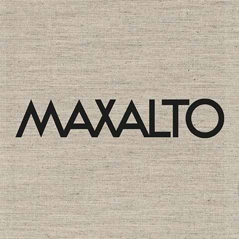 maxalto logo