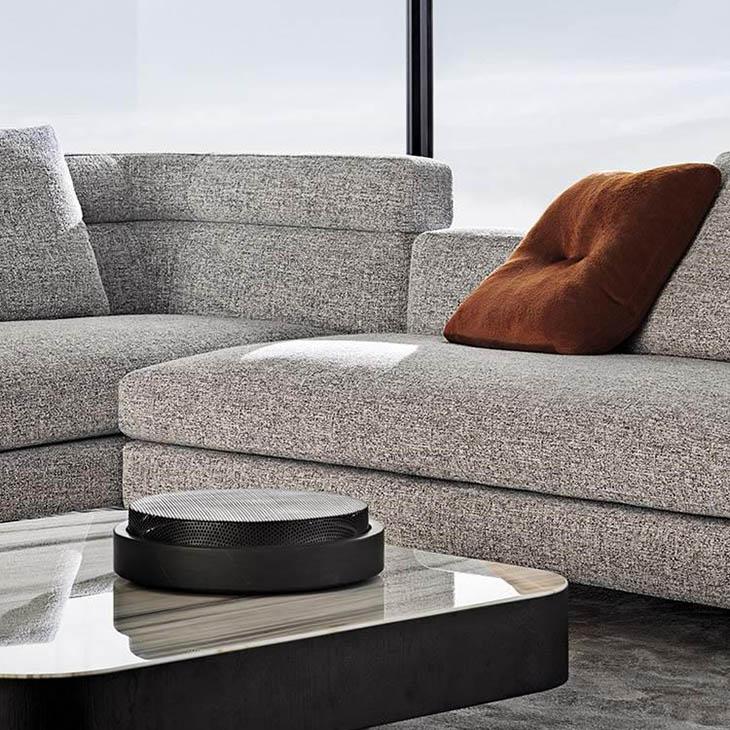 minotti alexander sofa