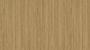 Gold Oak