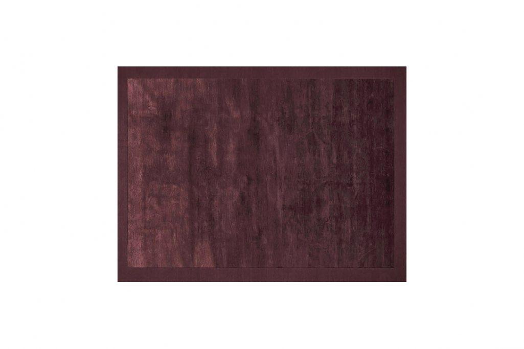 poliform frame rug prugna